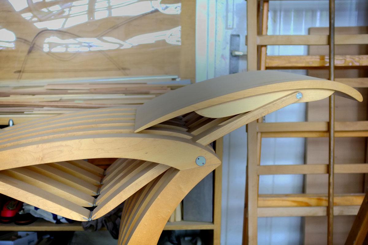 Möbelrestaurator Berlin tiedt möbelrestaurierung konservierung und restaurierung