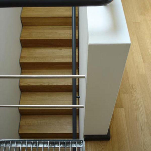 Gestaltung-Interieurdesign / Innengestaltung eines Hauses